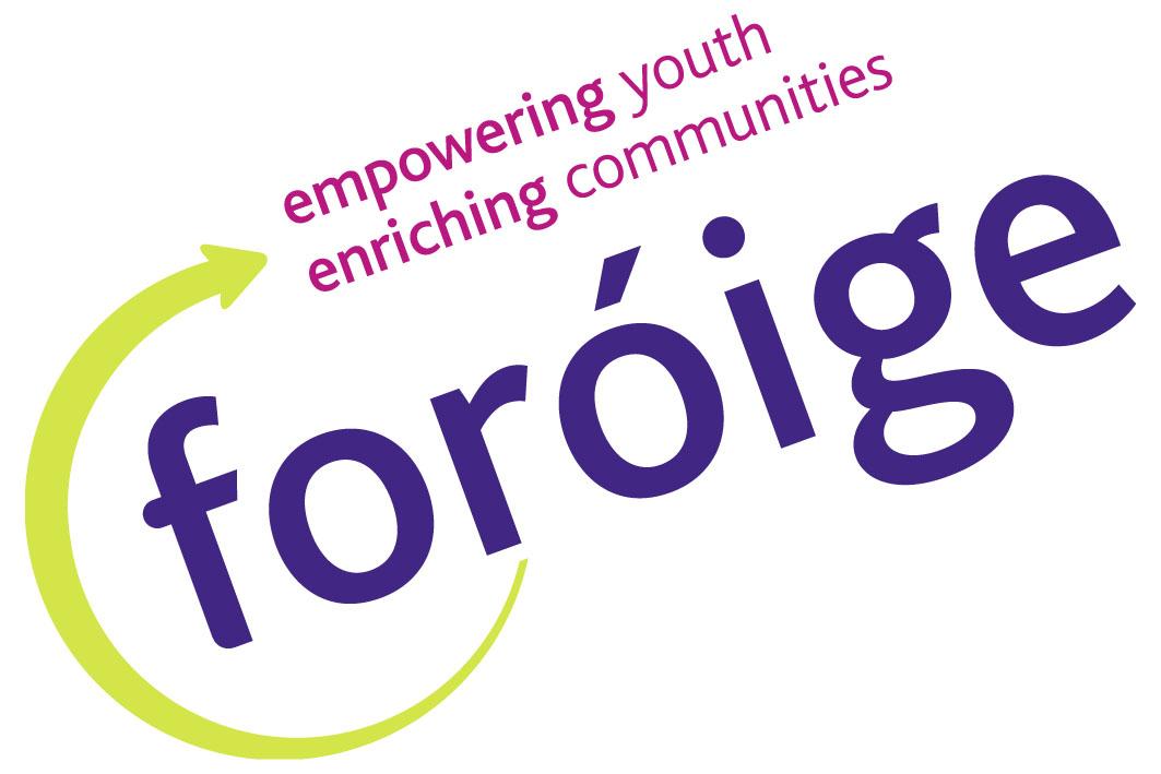 Foroige-logo-2