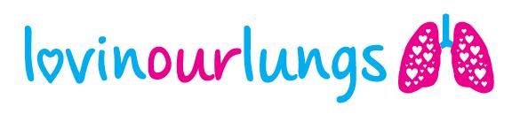 #lovinourlungs-Logo-01