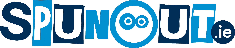 spunout_logo_rgb (1)